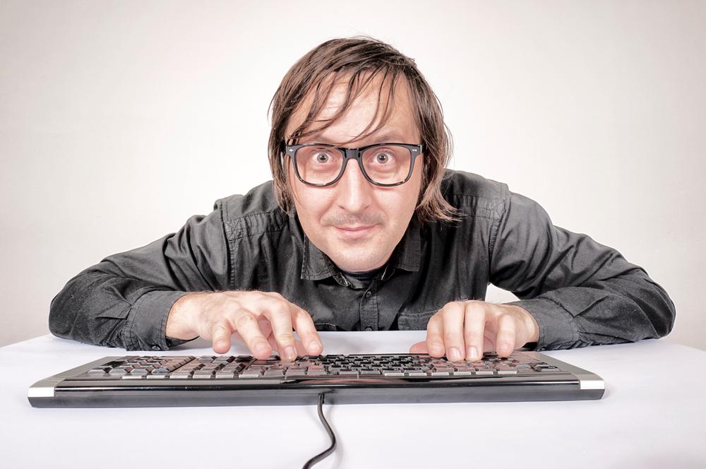 Составители словарей каждый год определяют частоту использования слов