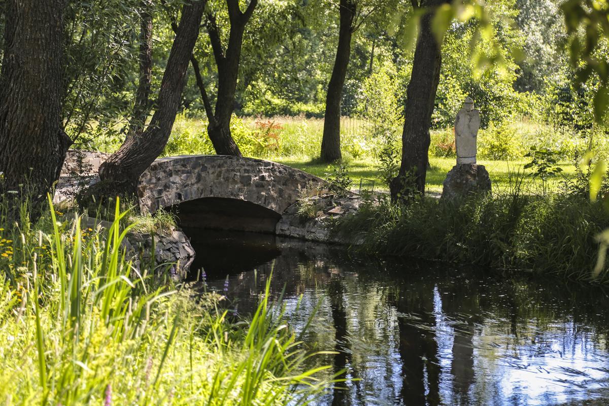 ТОП-10 лучших парков Украины b/71/4b8a074b805f0b9e0be0ca0b1ea4e71b.jpg