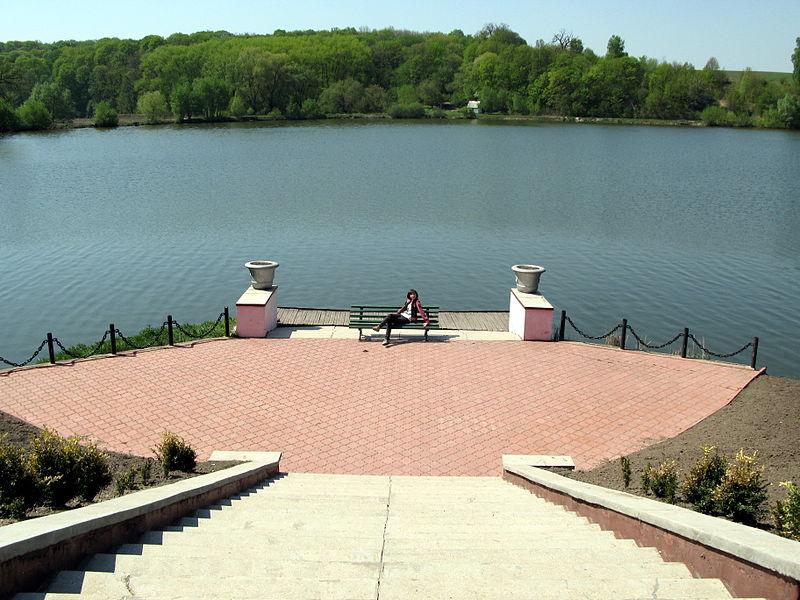 ТОП-10 лучших парков Украины c/18/700990194527e91bbedb46963ae5e18c.jpg