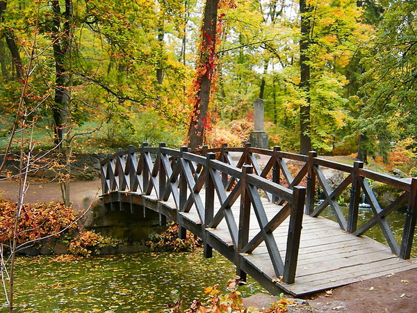 ТОП-10 лучших парков Украины c/25/2bc0449f6a13154072f66e0c8a60725c.jpg