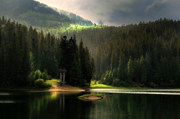 ТОП-10 лучших парков Украины c/58/ddd86c4fe441fff26106d22b9b9da58c.jpg