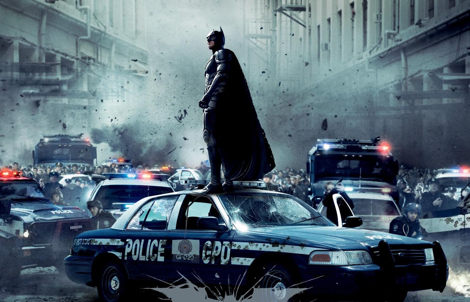 Фильмы, которые обвиняли в призывах к насилию