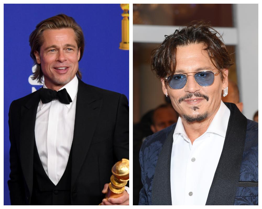 Актеры без актерского образования