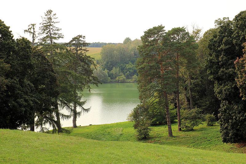 ТОП-10 лучших парков Украины c/d6/646375bac557a878d9b3208ef9f3cd6c.jpg