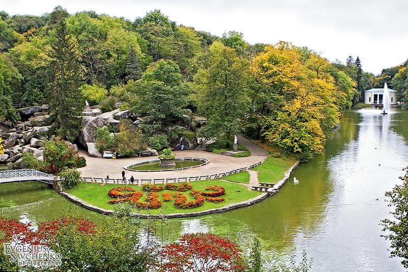 ТОП-10 лучших парков Украины d/50/5f367067416dfe60e8340278abd0d50d.jpg