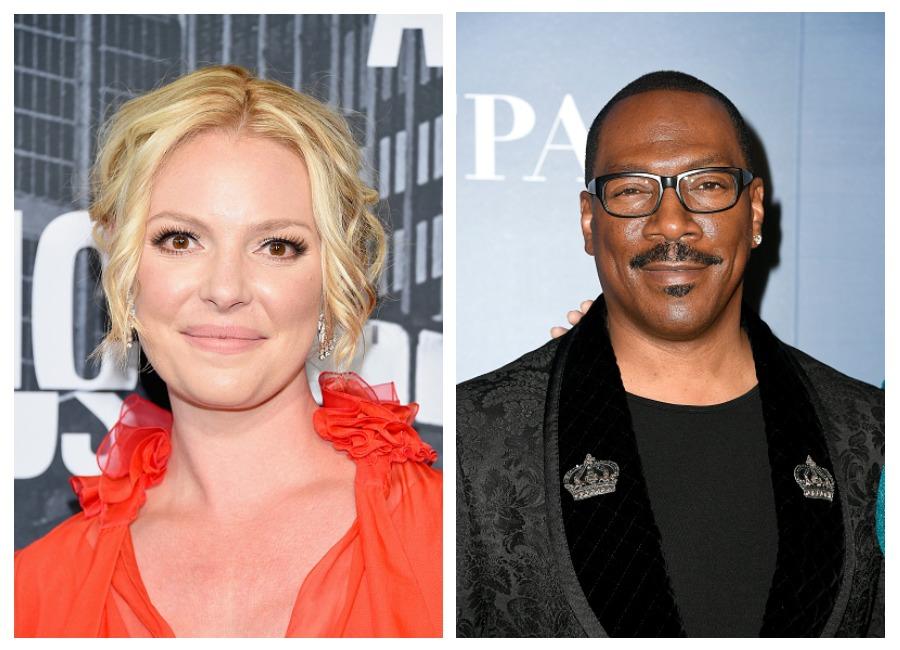 Актеры, загубившие свою карьеру