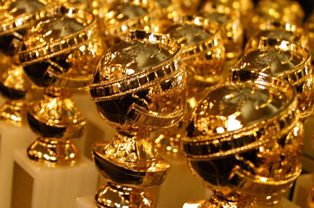 Объявлены номинанты на Золотой Глобус