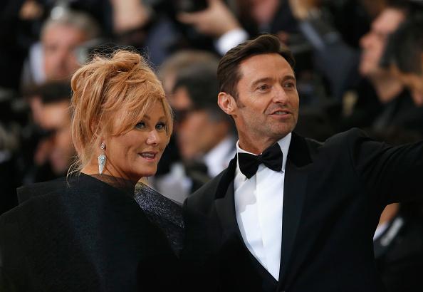 Актеры и актрисы, которые отказались от карьеры в пользу семьи