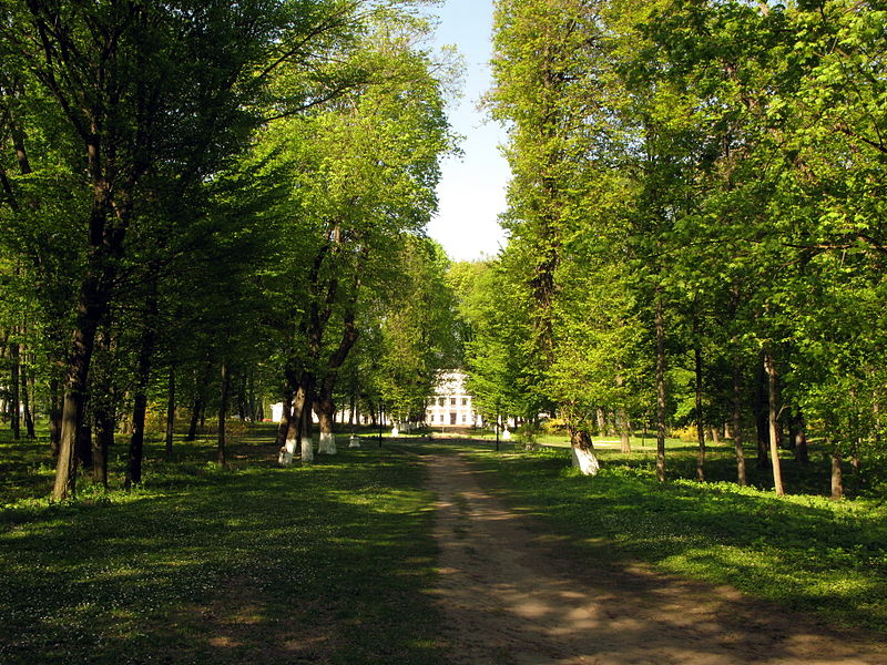 ТОП-10 лучших парков Украины e/a9/7d41a53726988fbbe666ecbd39d24a9e.jpg