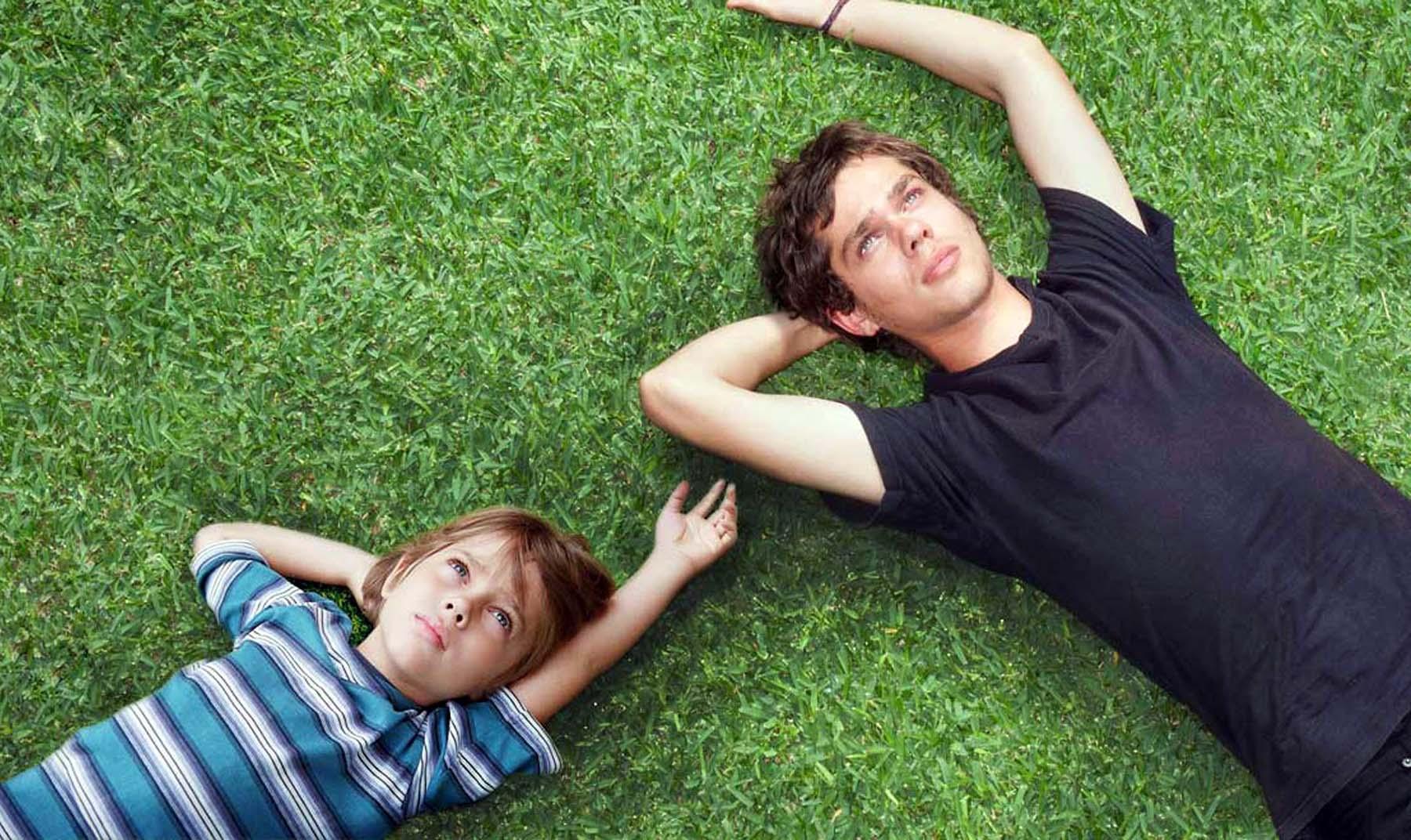 Фильмы, снимавшиеся больше 10 лет