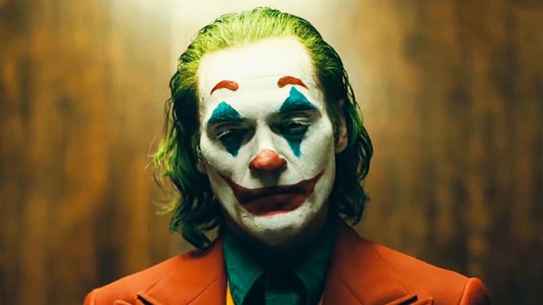 Тодд Филлипс рассказал о Джокере
