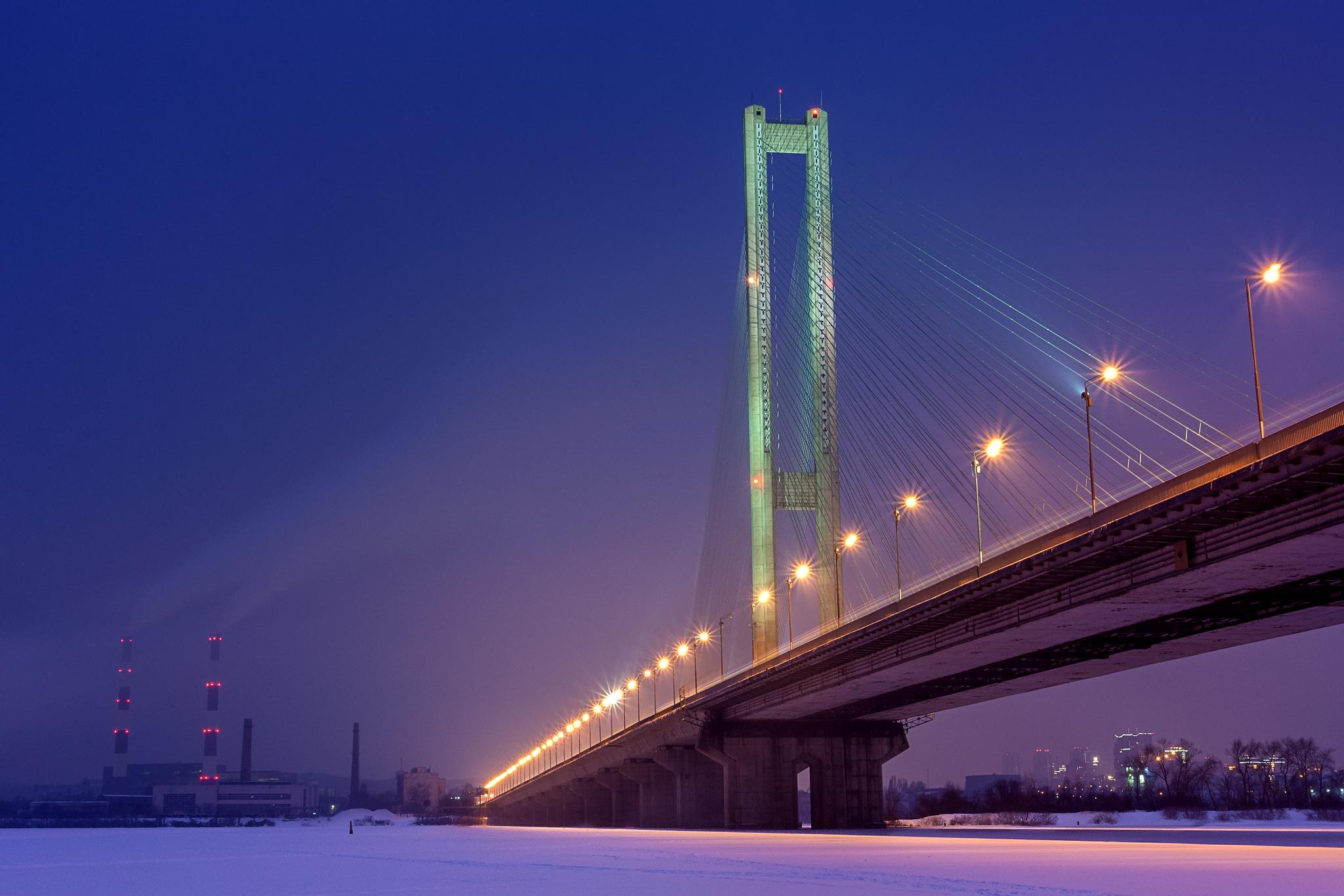 Куда пойти в Киеве 4 февраля