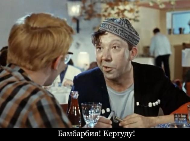 """""""Батькивщина"""" категорически не будет голосовать за проект бюджета-2017, - Тимошенко - Цензор.НЕТ 1807"""