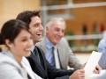 Как поразить собой на деловой встрече
