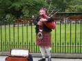 Как бесплатно погулять в Шотландии