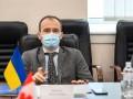 Счета должников в Украине будут арестовывать автоматически