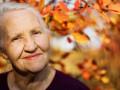 На досрочный выход женщин на пенсию нет денег - Порошенко