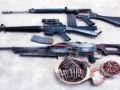 Прибыль крупнейших мировых продавцов оружия рухнула на десятки миллиардов