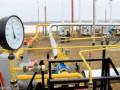 Роснефть может недоплатить в бюджет РФ более $12 млрд