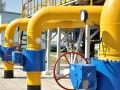 Украина к 2020 году сможет на 90% обеспечивать себя газом - глава Укргаздобычи