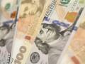 Курсы валют на 5 февраля: НБУ резко укрепил гривну