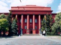 Два украинских университета впервые попали в престижный британский рейтинг вузов