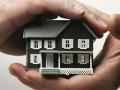 Цены и подводные камни страхования жилья в Украине