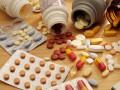 Как упрощенная регистрация лекарств повлияет на их стоимость в Украине