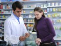Горькая пилюля: Из аптек пропадут импортные лекарства