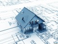 Нотариусы могут получить право регистрировать всю недвижимость