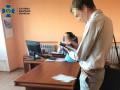 СБУ разоблачила многомиллионные хищения в Укрзализныце: Подробности