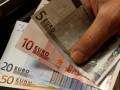 Итальянская полиция объявила войну мошенникам, выдающим себя за инвалидов и нищих