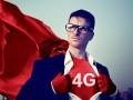 Мобильные операторы разобрали частоты на первом 4G-тендере