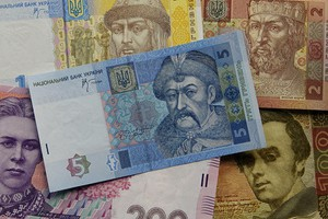 Национальный банк россии курс валют