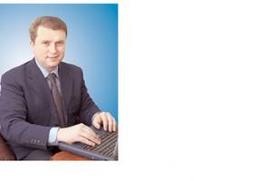 Александр Коржиков
