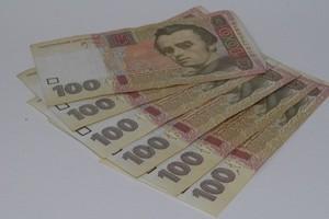 Вступает в силу закон об упрощенной системе налогообложения