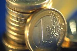Курс драхмы оаэ к доллару