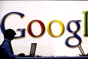 США и ЕС одобрили покупку Motorola Mobility компанией Google