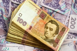 Курс доллара к гривне прогноз