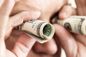 Брокбизнесбанк курс валют на сегодня
