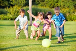 Нежелающие иметь детей будут содержать многодетные семьи