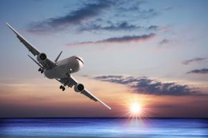 Последний рейс в теплые страны