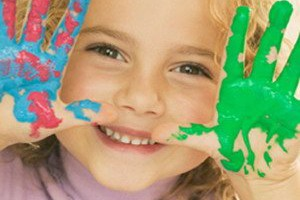 Курсы для детей могут принести до 20 тысяч гривен