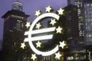 Инвесткомпании США начали тренироваться торговать прежними валютами Европы