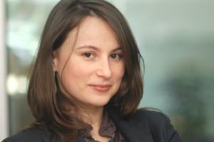 Вероника Спирке