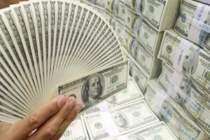 Фиксированный и плавающий курсы валют