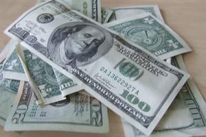 Межбанковские валютные курсы