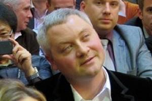 Игорь Янковский часто посещает дорогие аукционы