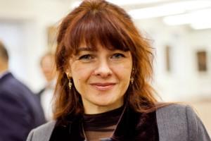 Руслана Шпигоцкая