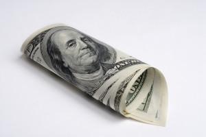 Кто загубит доллар?